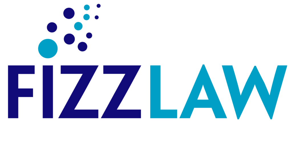 FizzLaw | Attorney Blog, News & Articles | Lawyer Guest Blogging